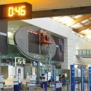 aeroporto-90820