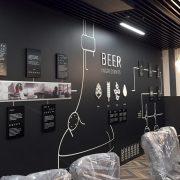 beercode-allestimento-negozio-2