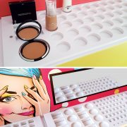 itstyle-espositore-make-up-2