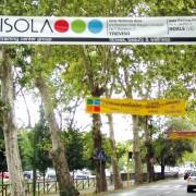 striscion_ISOLA-TC