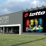 Lotto Sport Italia S.p.A.