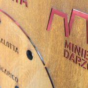 MINIERE-DARZO-04