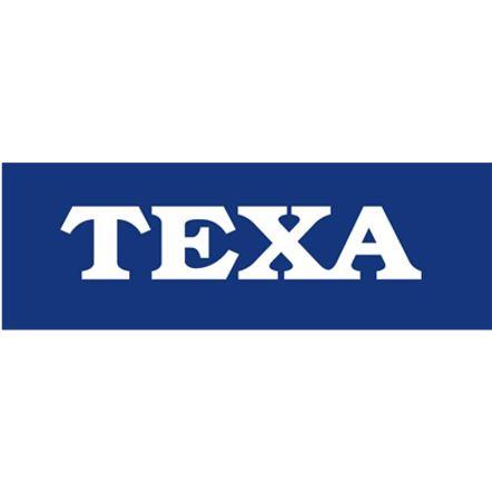 Texa S.p.A