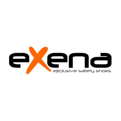 Exena